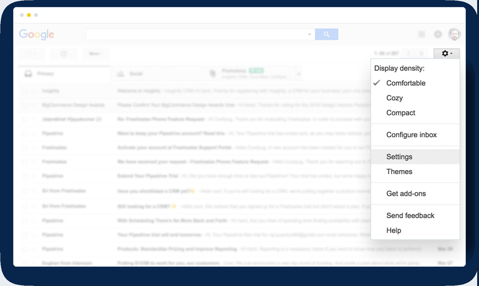 email-setting-image