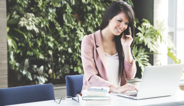 Best Cold Calling Scripts All Situations