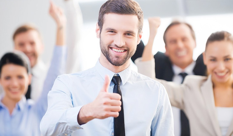 Best Motivational Videos to Get Your Sales Team Sell More