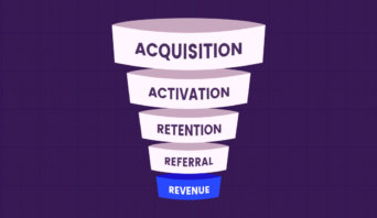 The Complete Sales Funnel Series – Phase 5 Revenue