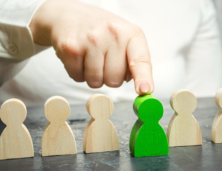 various types of sales methodologies