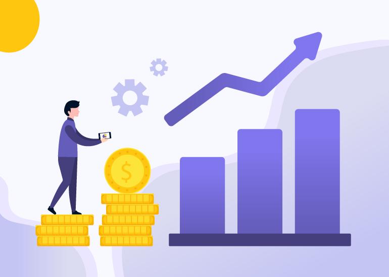vital-sales-methodologies