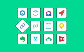 48 best marketing and sales tools to look in 2020