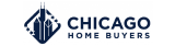 Chicago home buyers