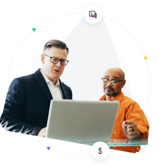 Choose the Best CRM for Your Small Business