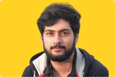 Pranav Dev