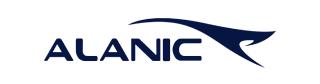 alanic