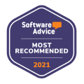 Software advice customer