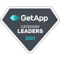 get app category leaders