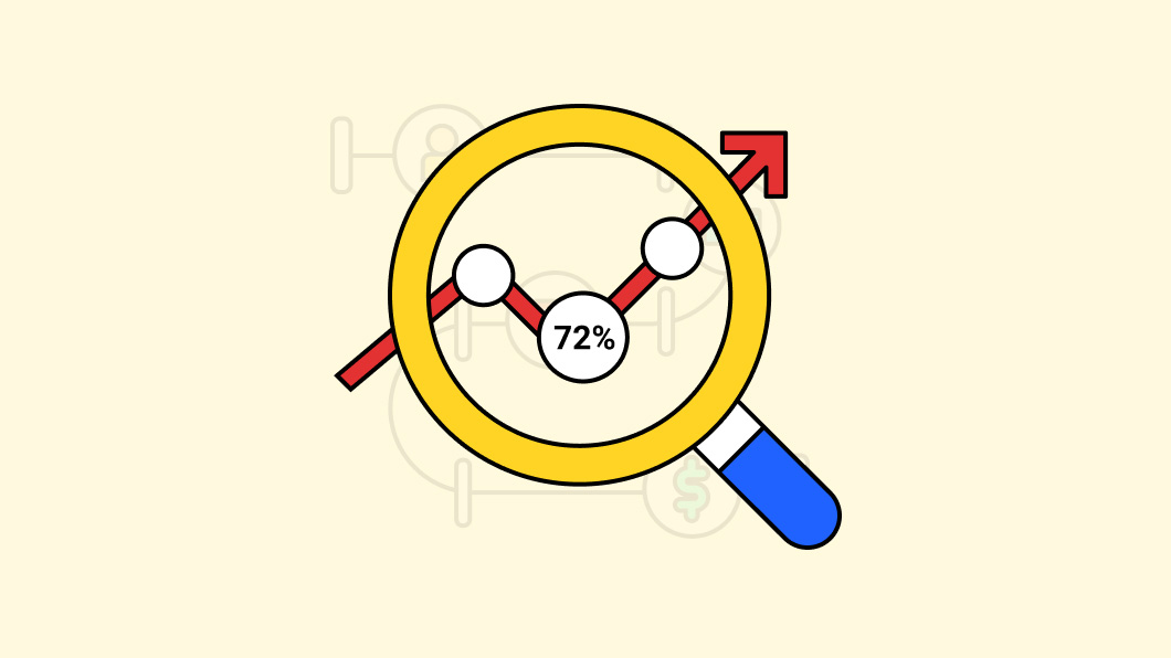 11 essential sales pipeline metrics you should be tracking