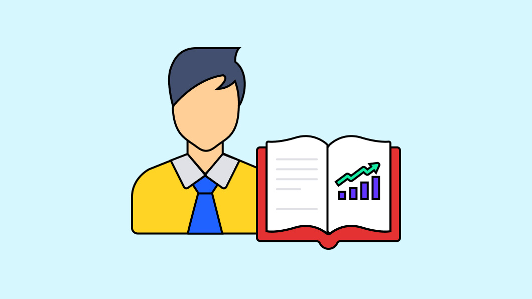 25 sales books every sales rep must-read in 2020
