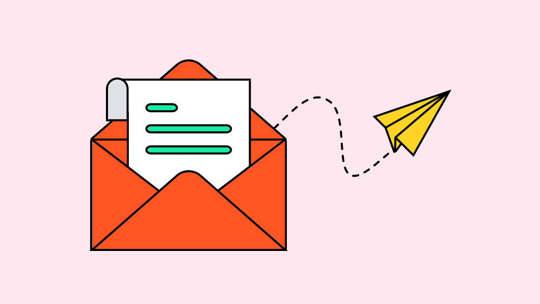 7 CRM-ready sales email templates to boost your outreach