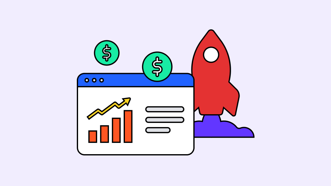 7 best apps that can help your startup improve sales