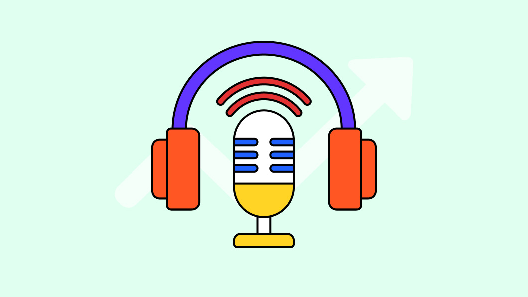 8 best sales podcasts every sales rep must listen to in 2020