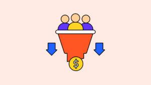 A Guide on Lead Nurturing