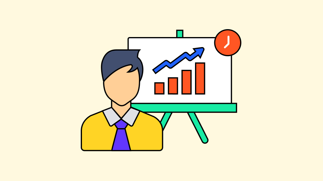 A must-have sales action plan for improving team performance