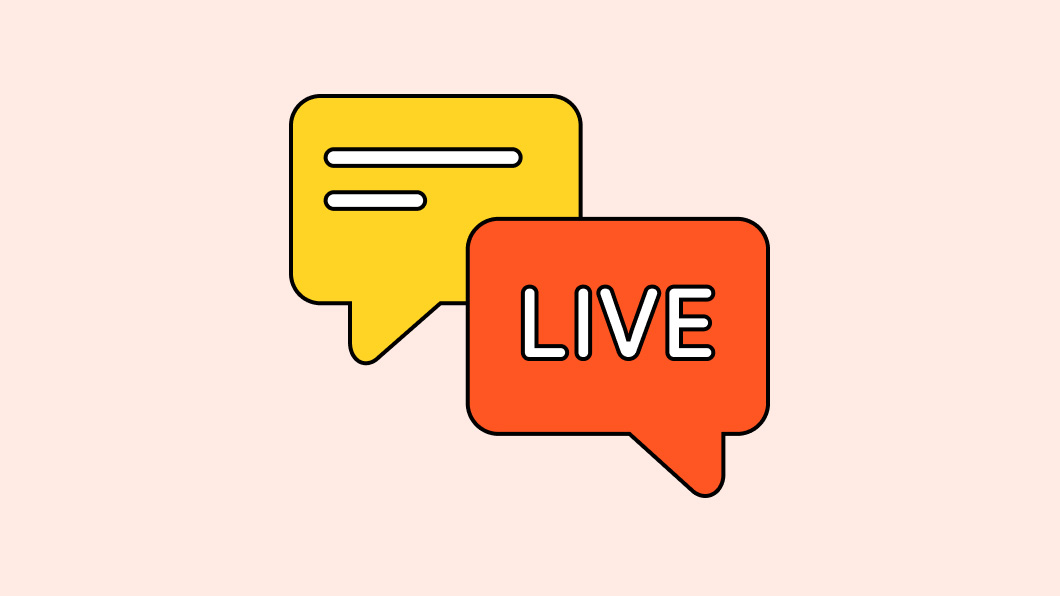 An ultimate guide to live chat Software