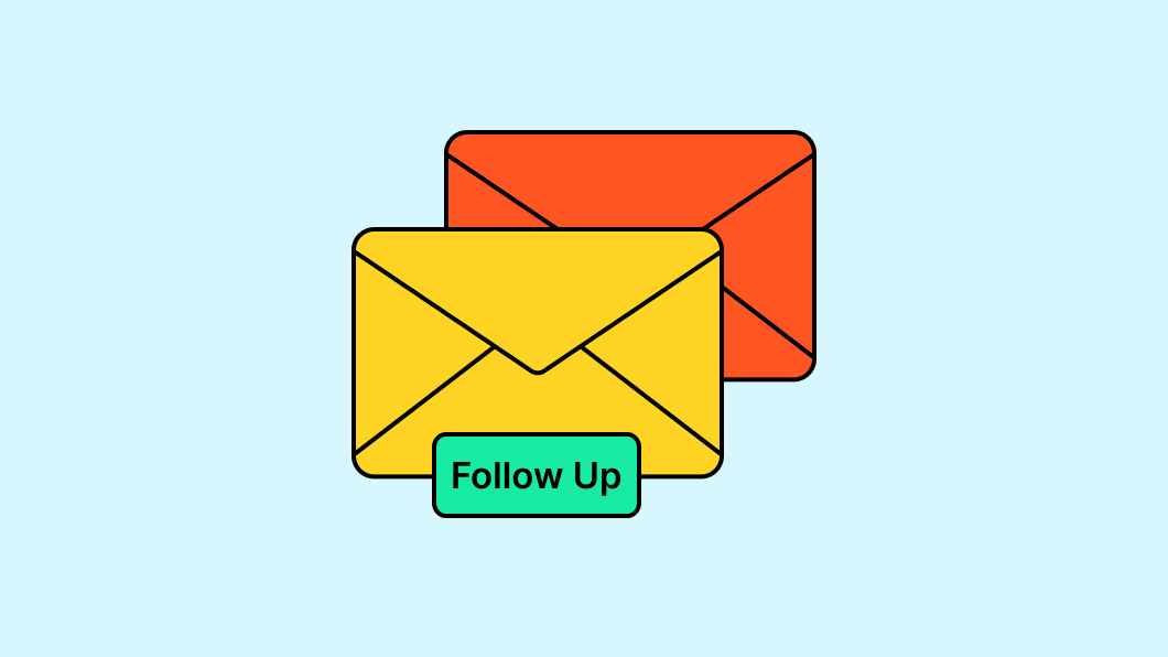 Best Practices for Follow-Up Emails After Sales Meetings