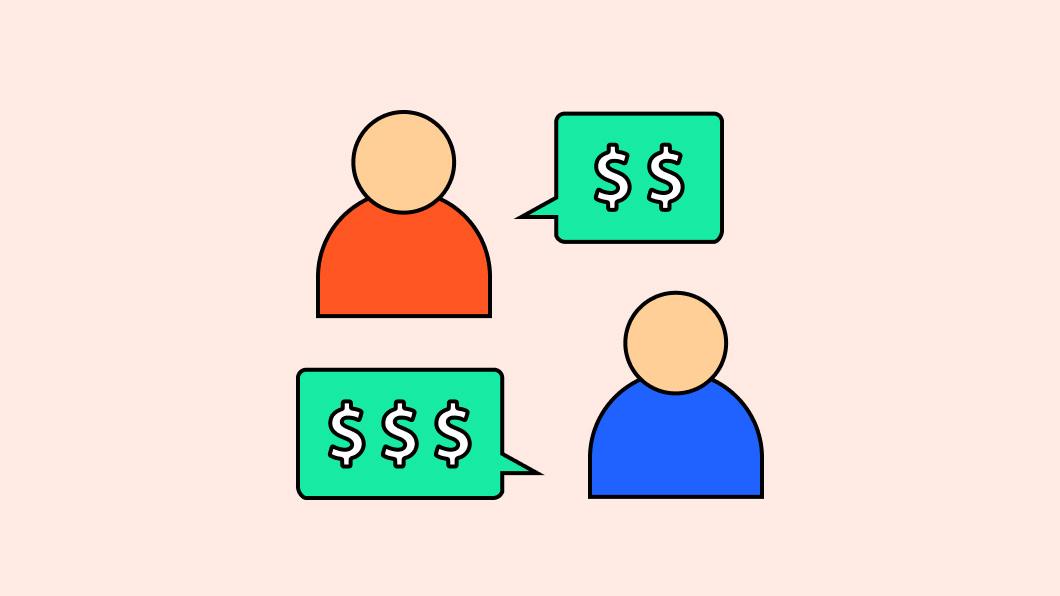 Effective sales negotiation tactics to win more deals