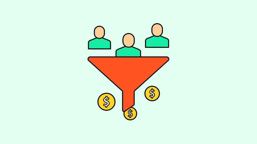 How to attract hot leads to your sales pipeline?