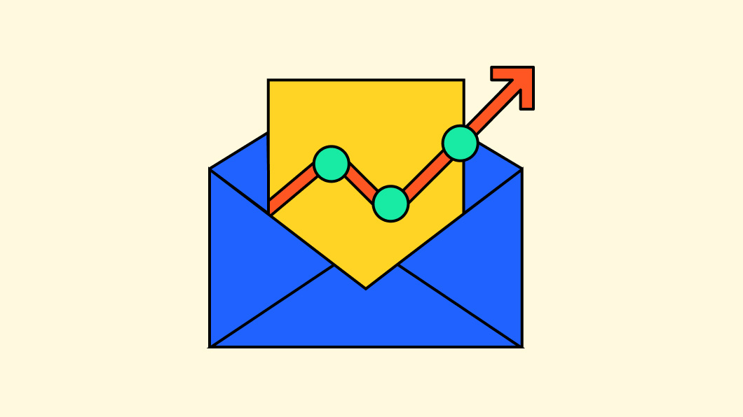 How to create an effective cold email that actually works