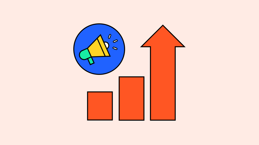 How to grow with a CRM for your advertising business?