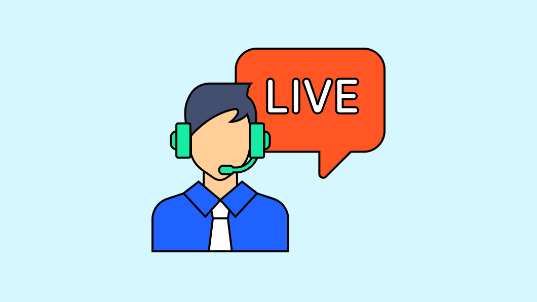 Leverage CRM Live Chat integration to boost up your business