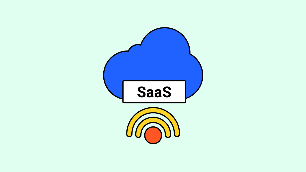 Necessary SaaS selling techniques for business owners