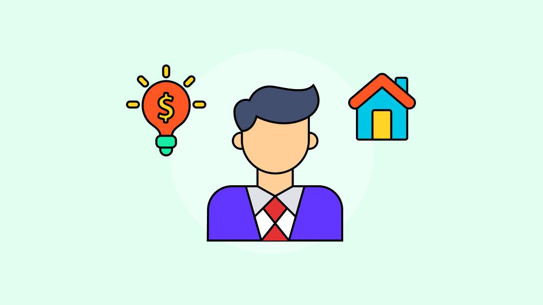Sales Pipeline Management Tips For Real Estate Brokers