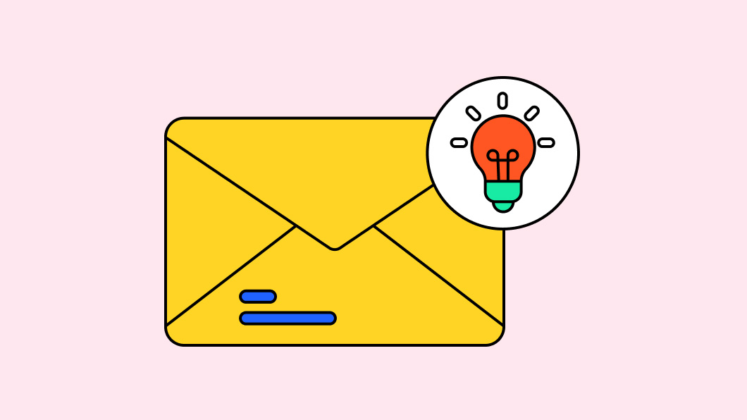 Sales email tips and tricks for effective prospecting