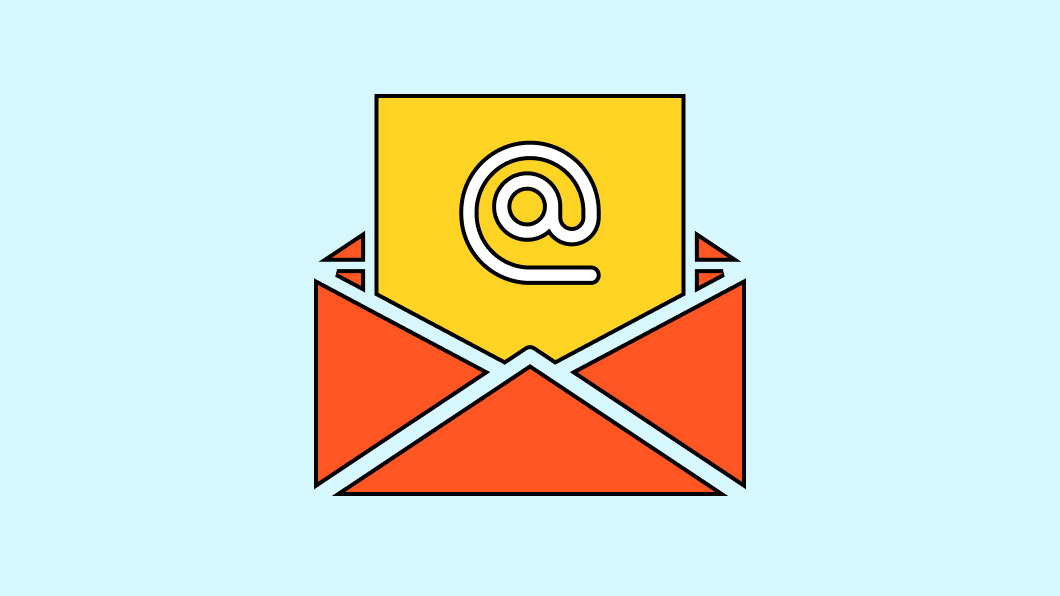 Sales email tips, tricks, and essentials