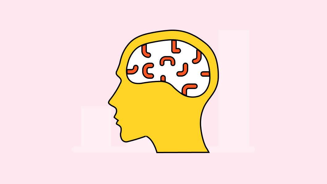 Sales psychology: Reaching into the depths of buyer's mind