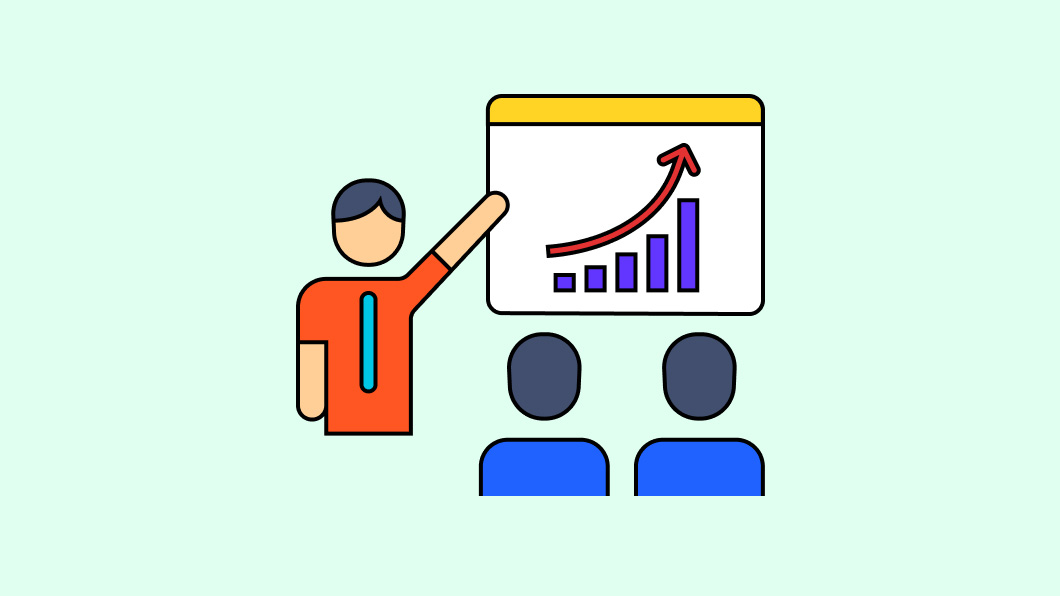 Sales training – Hitting right chords for better win rate