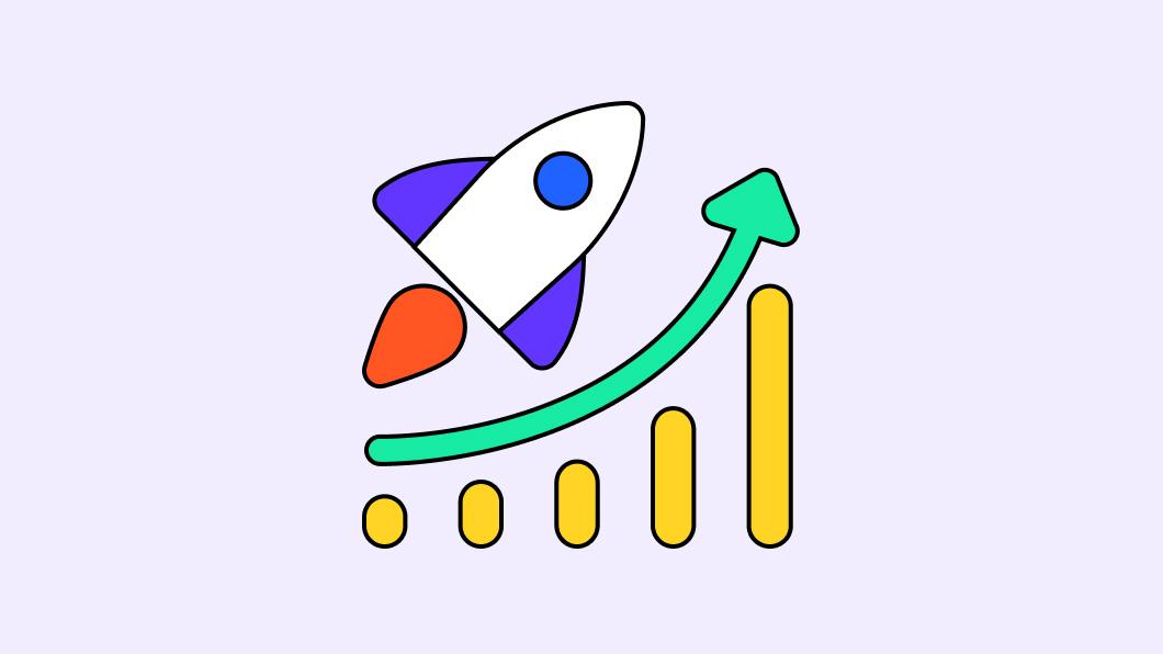 Teaching startups the art of selling