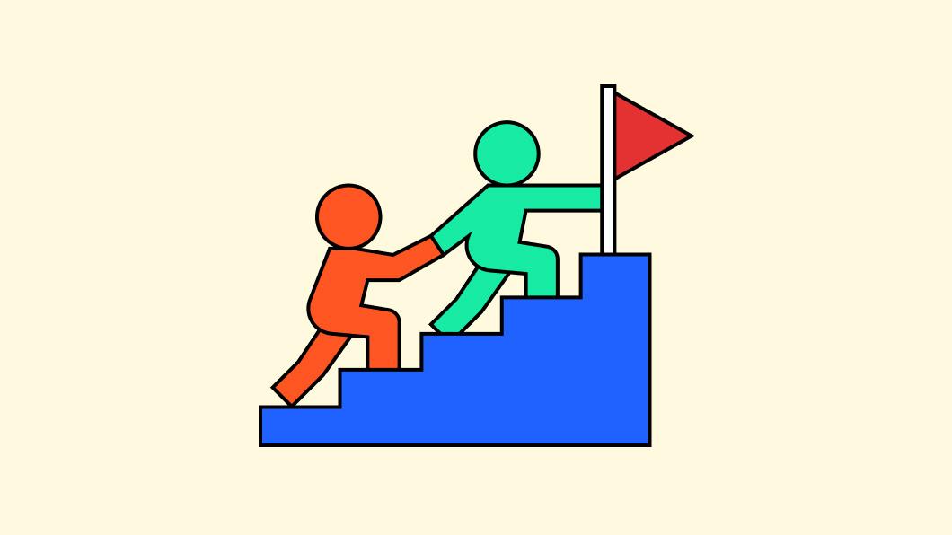 The next big idea in sales leadership in 2020 & beyond