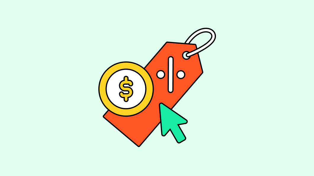 The price is too high – How to handle price objection in sales (with examples)