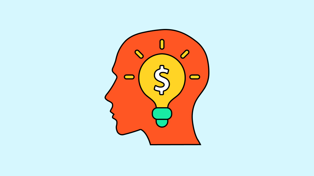 Using Conceptual Selling® to make better sales