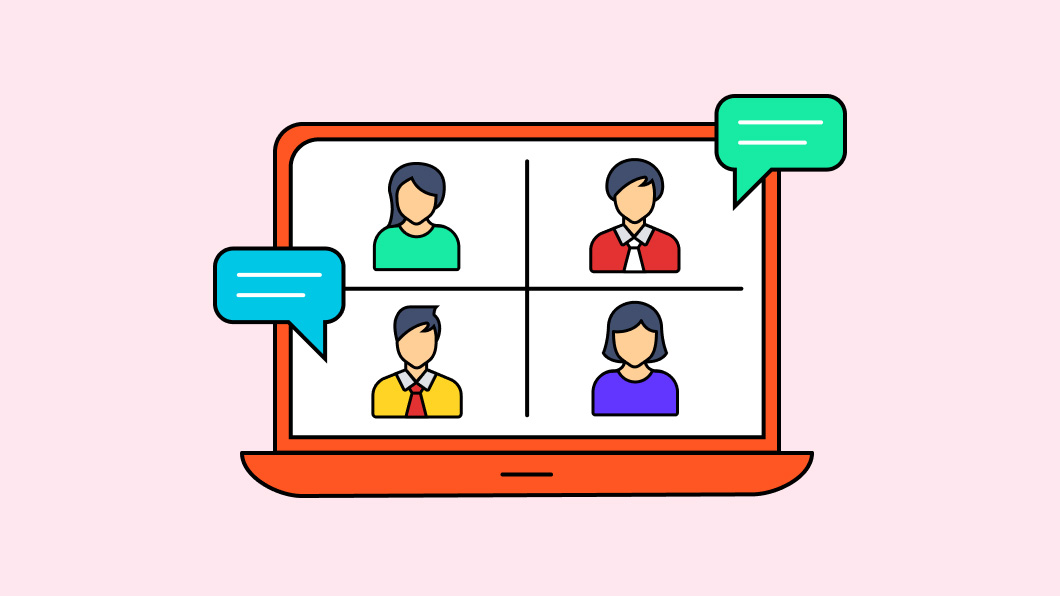 3 ways to effectively manage a remote sales team