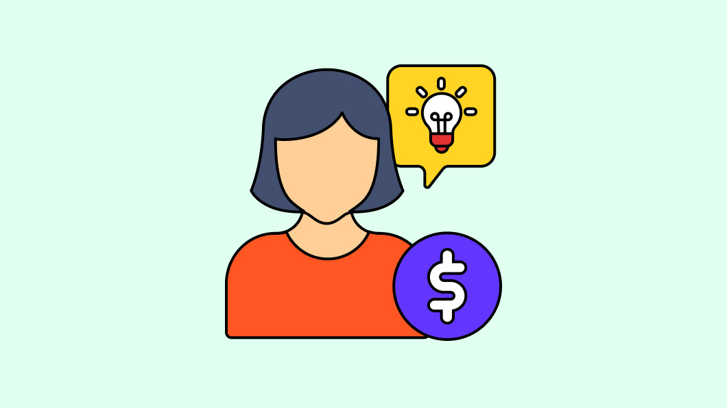 What is personal selling? (with some effective tips)
