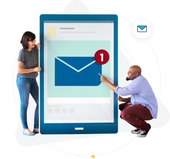 Sales Email Bundle